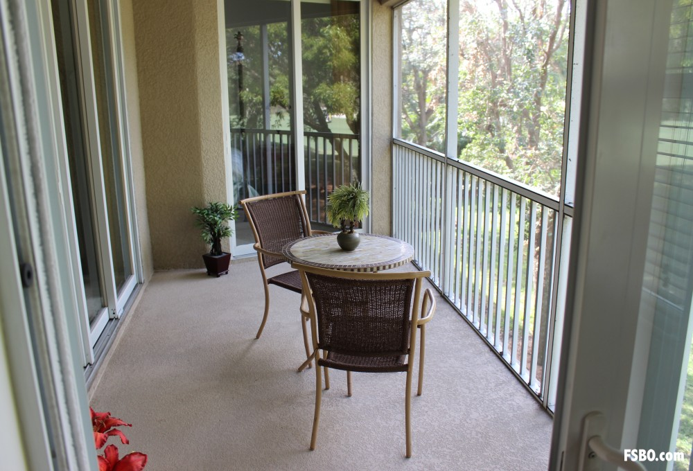 homes for sale in naples florida with owner financing powermall rh it powermall info